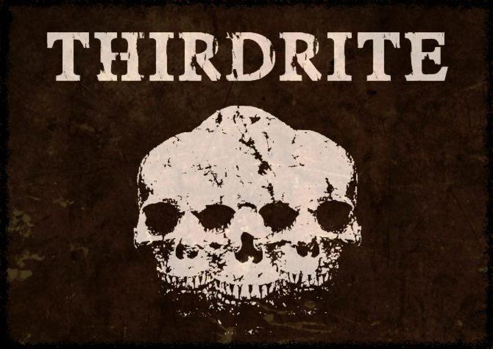 Thirdrite Tour Dates