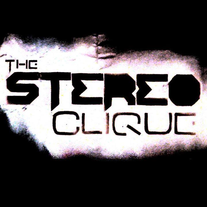 The Stereo Clique Tour Dates