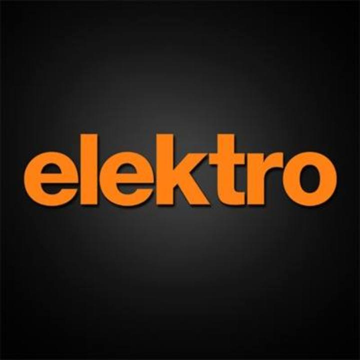Elektro Magazine Tour Dates