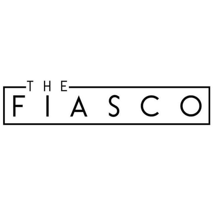 the Fiasco Tour Dates