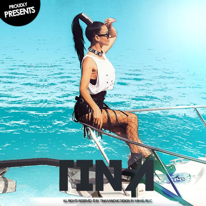 Tina Ivanovic Tour Dates
