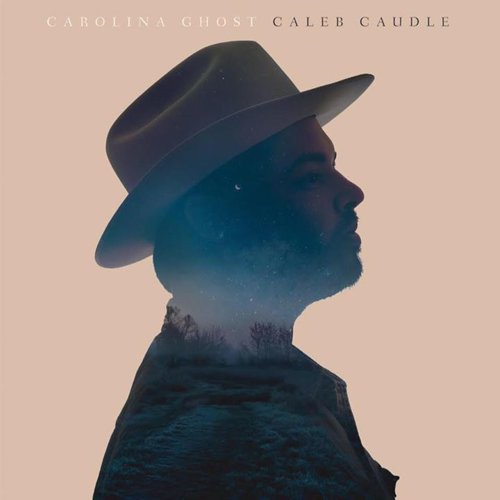 Caleb Caudle Tour Dates