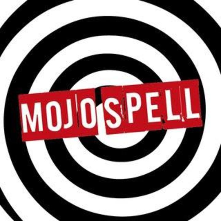Mojo Spell Tour Dates