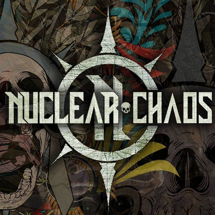 Nuclear Chaos Tour Dates