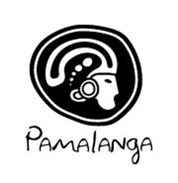 Pamalanga Tour Dates
