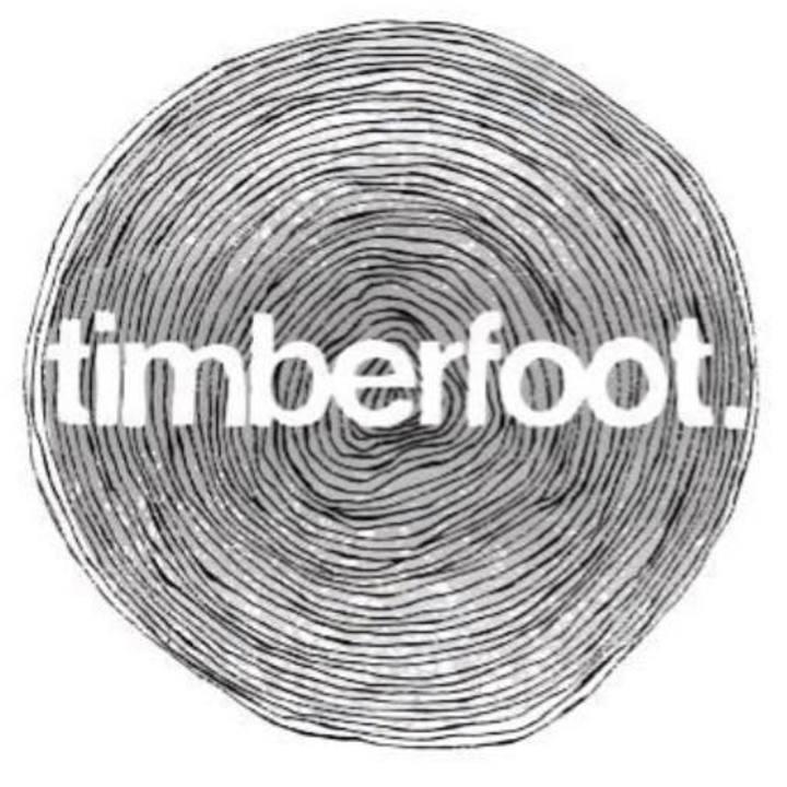 Timberfoot Tour Dates