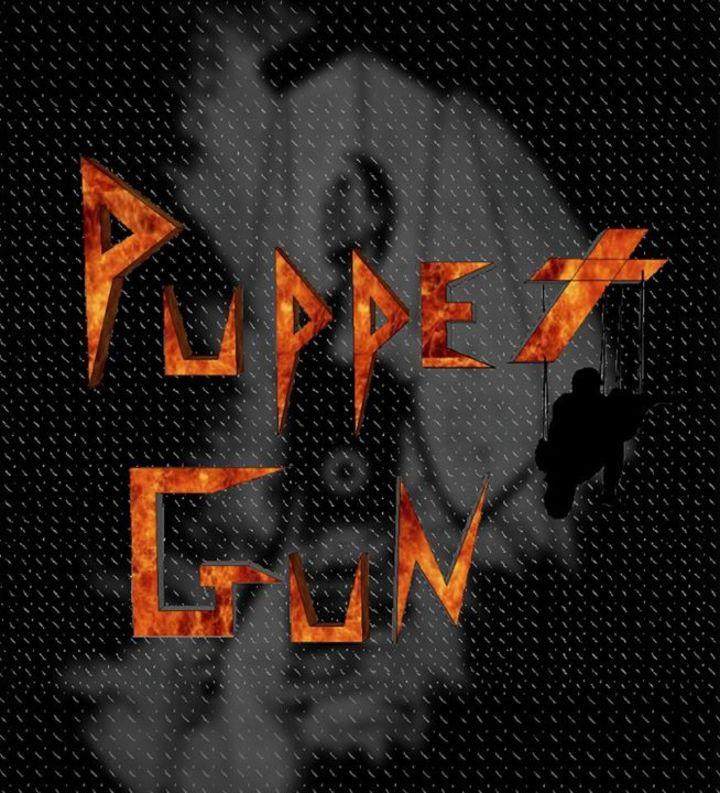 Puppet Gun Tour Dates