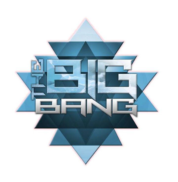 The Big Bang Live Tour Dates