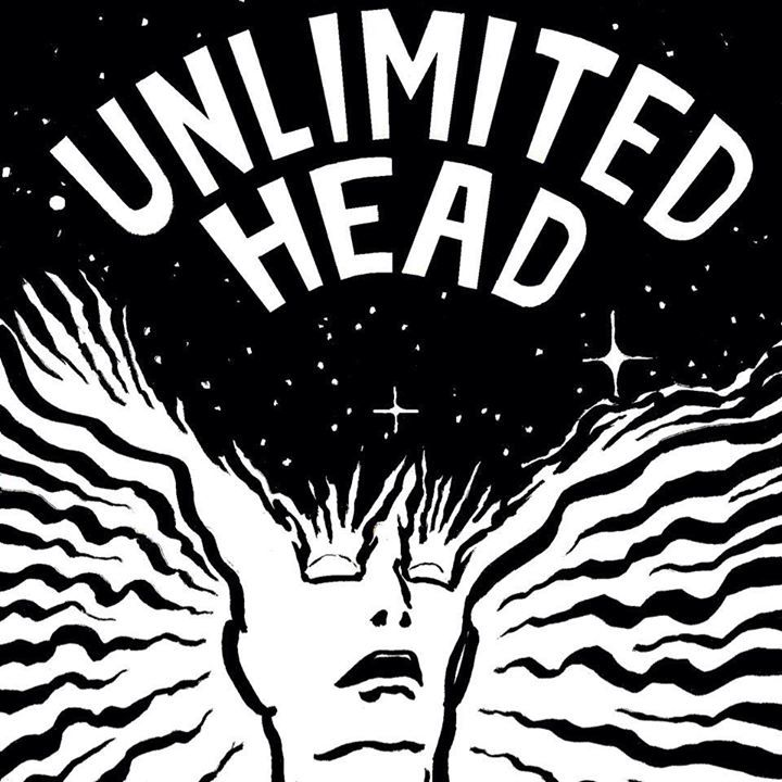 Unlimited Head Tour Dates