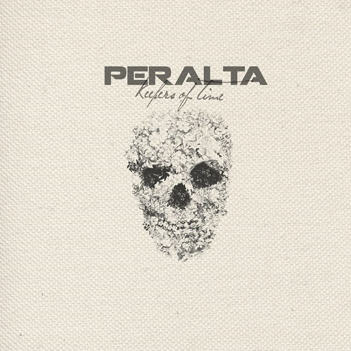 Peralta Tour Dates