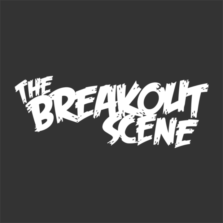 The Breakout Scene Tour Dates