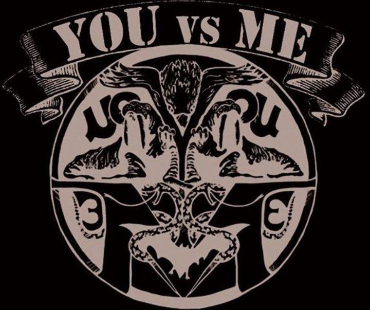 You vs Me Tour Dates