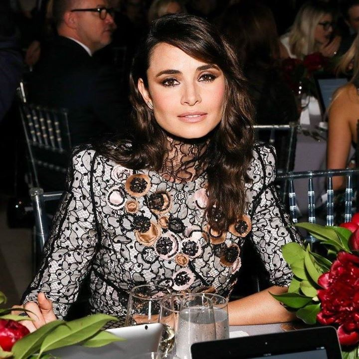 Mia Maestro Tour Dates