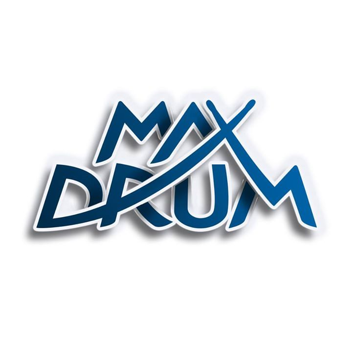 Max Drum Tour Dates