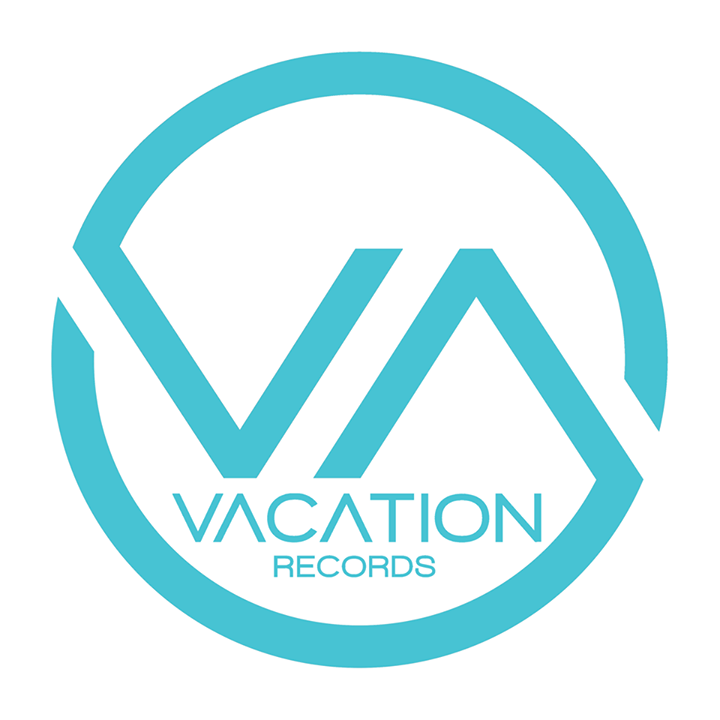 Vacation Records Tour Dates