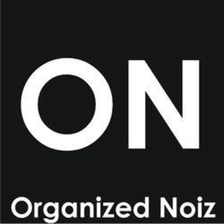 Organized Noiz Tour Dates