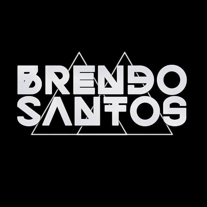 Dj Brendo Santos Tour Dates