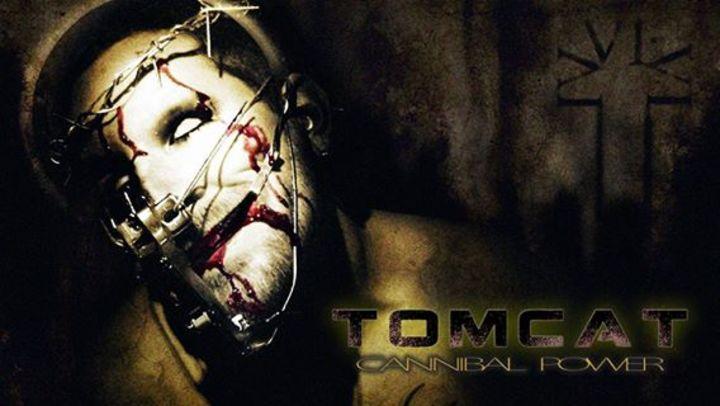 dj tomcat Tour Dates