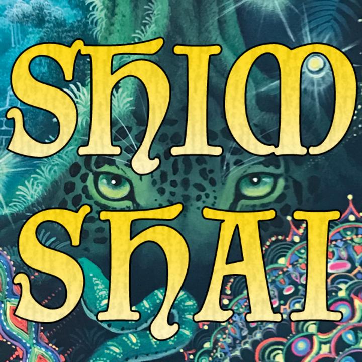Shimshai Tour Dates