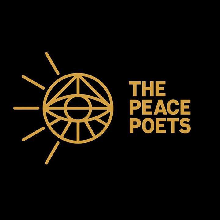 The Peace Poets Tour Dates