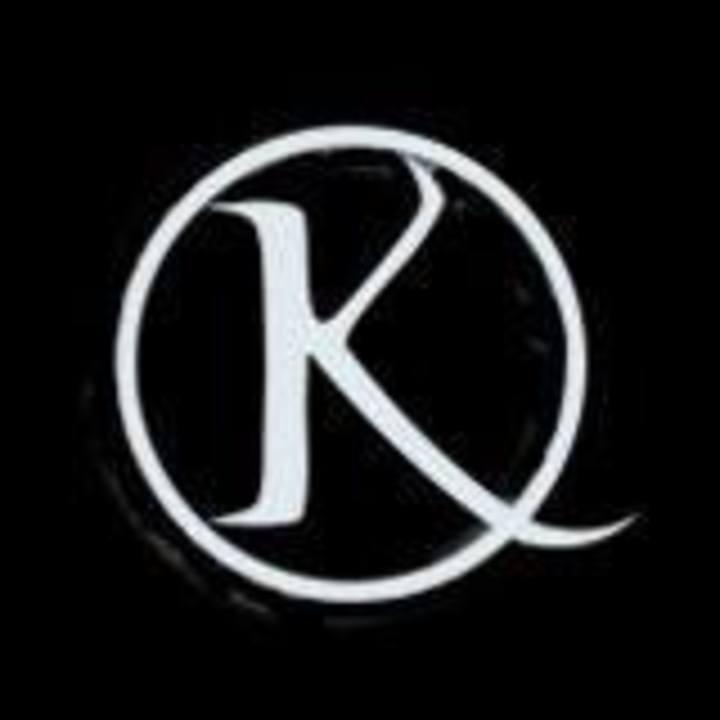kraine Tour Dates