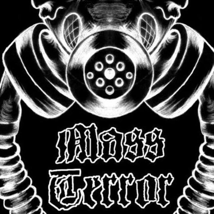 Mass Terror Tour Dates