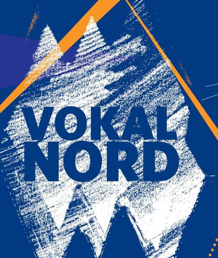 Vokal Nord Tour Dates