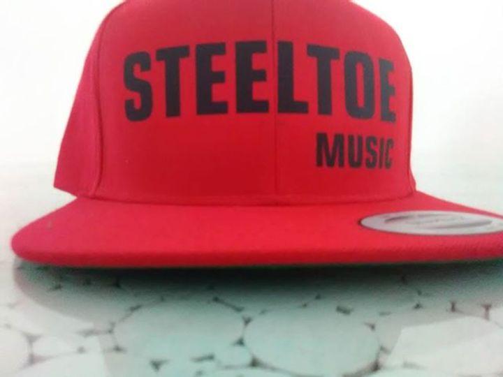STEELTOE Tour Dates