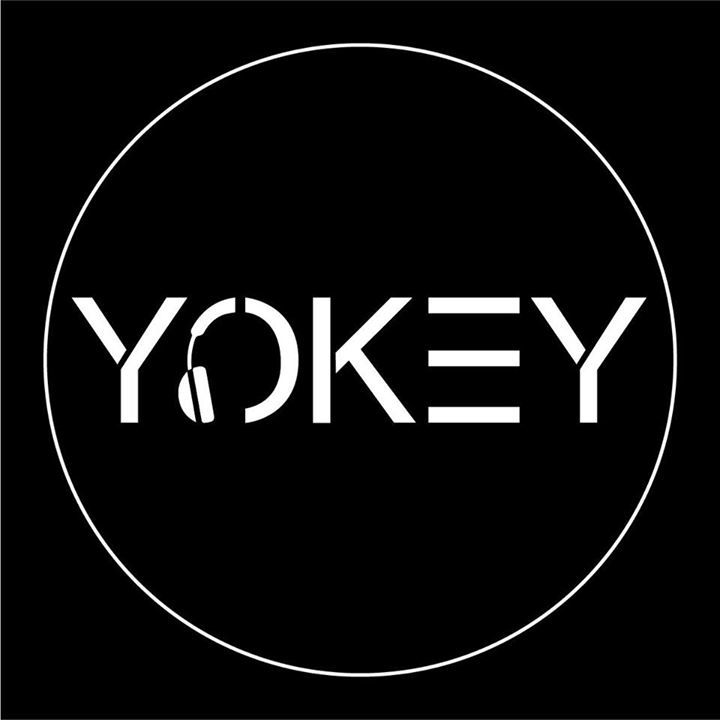 DJ Yo-Key Tour Dates