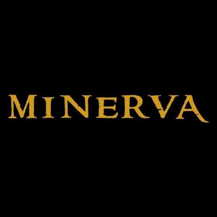 Minerva metal Tour Dates