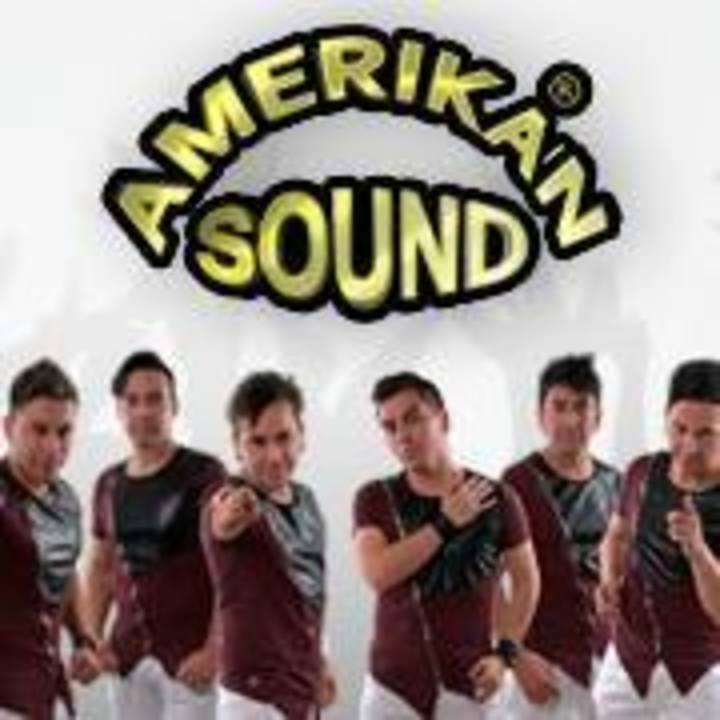 Amerikan Sound Tour Dates