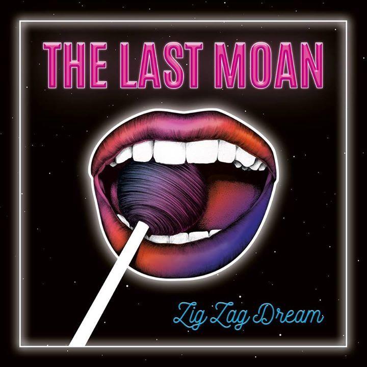 The Last Moan Tour Dates