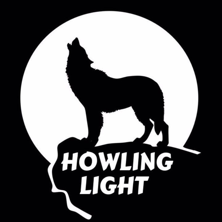Howling Light Tour Dates