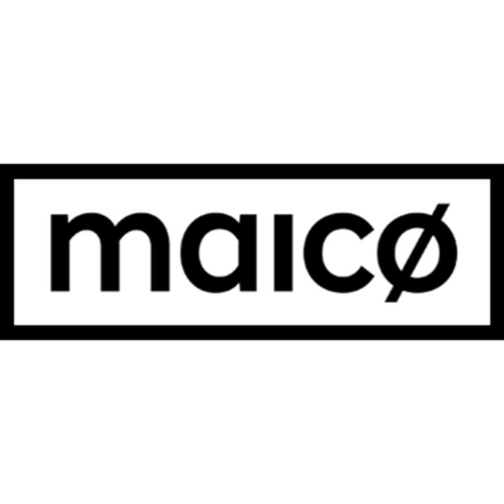 Maico Tour Dates