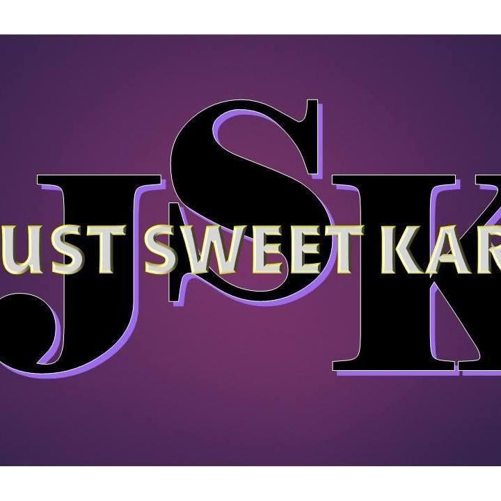 JSK Just Sweet Karma Tour Dates
