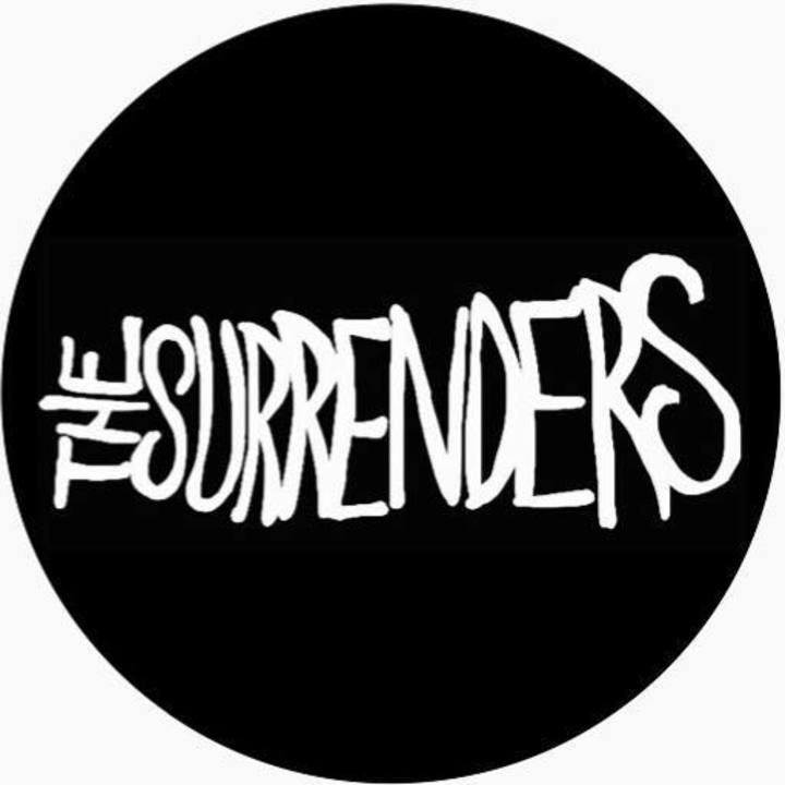 The Surrenders Tour Dates
