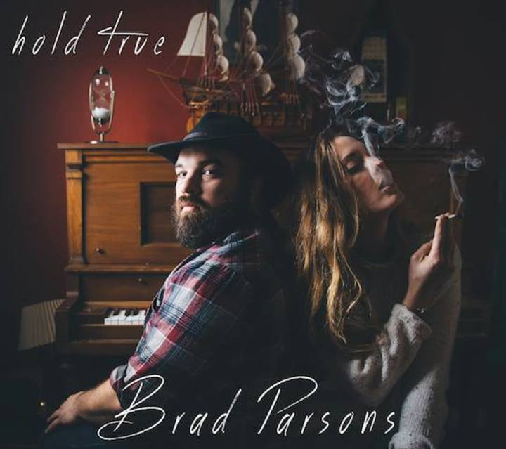 Brad Parsons Tour Dates