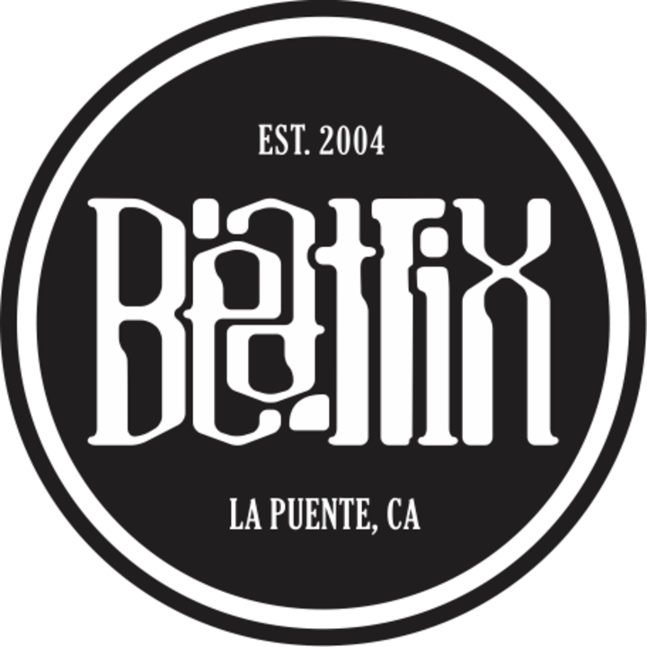 Beatrix Tour Dates