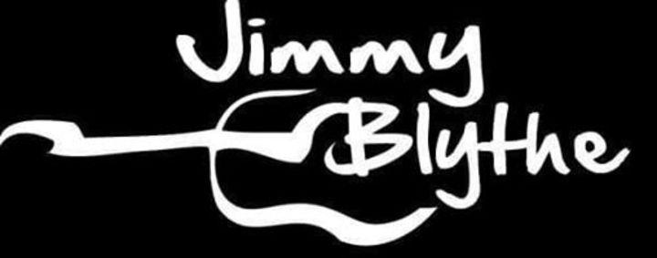 Jimmy Blythe Music Tour Dates