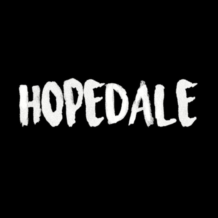 Hopedale Tour Dates