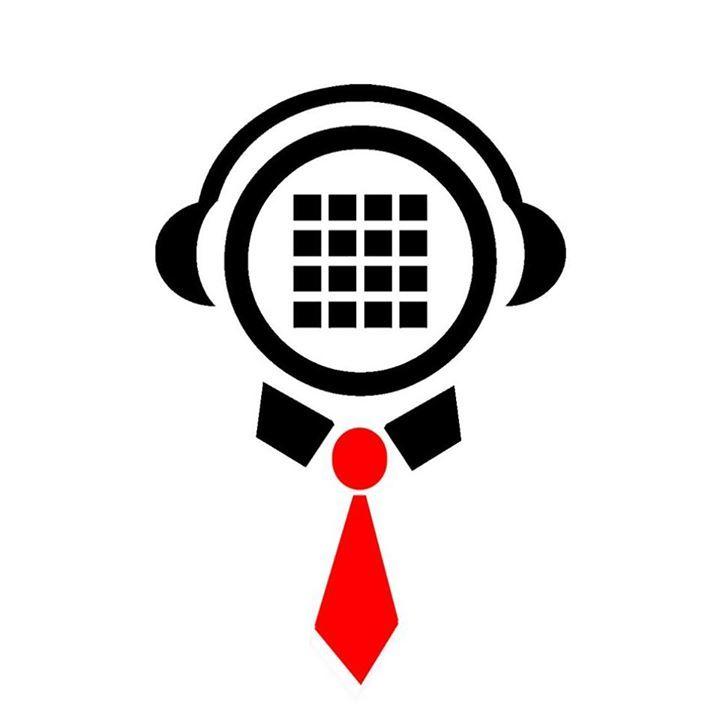The Senate DJs Tour Dates