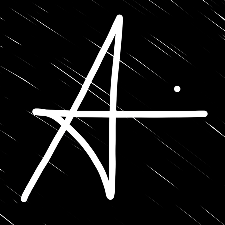 Adam Franklin Tour Dates