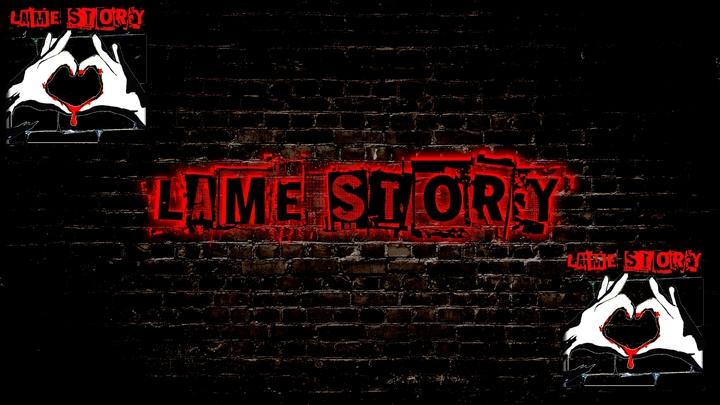Lame Story Tour Dates
