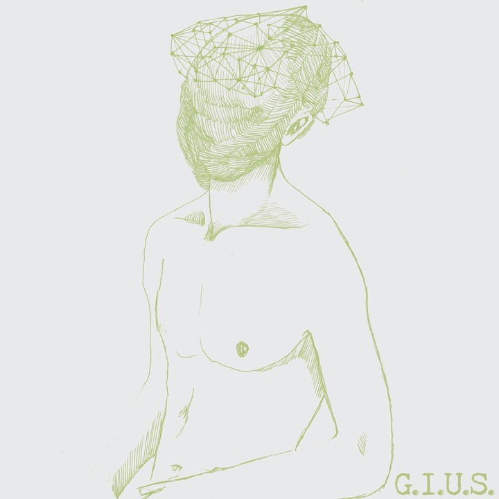 Gius Tour Dates