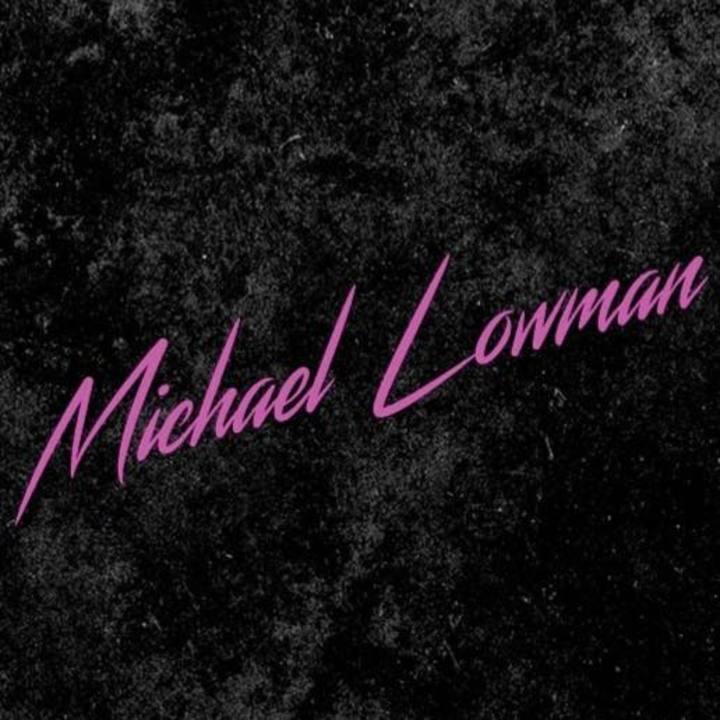Michael Lowman Tour Dates