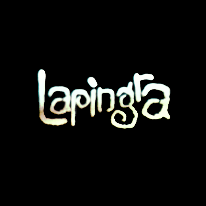 Lapingra Tour Dates
