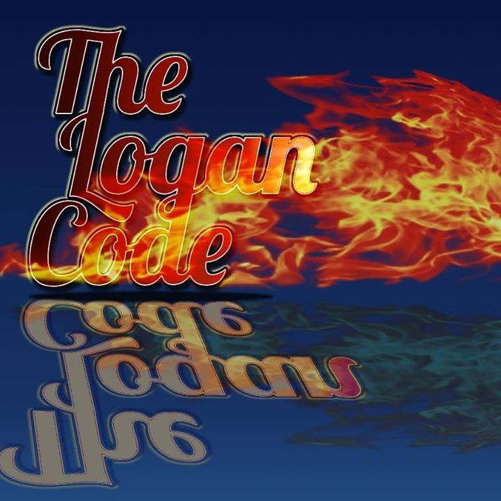 the Logan Code project Tour Dates