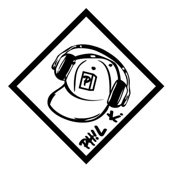 Ph!l K Tour Dates
