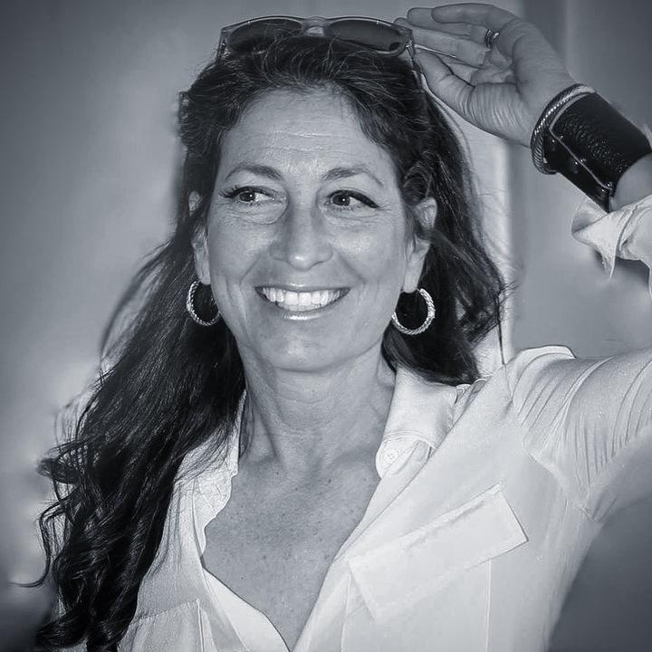 Linda Chorney @ Tomboy Tavern - Telluride, CO