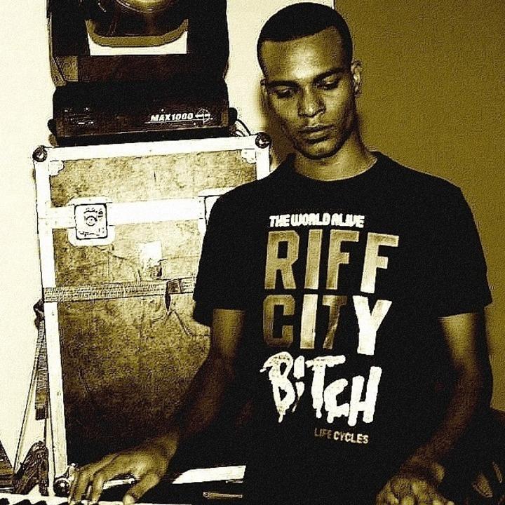 Christopher Marie(Chris Reggae Keyboard) Tour Dates